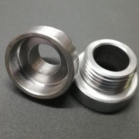Tap Connector for washing machine