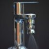 Greenly Mist Aerator for Taps 1.2 LPM