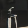 8LPM Foam flow Water Saver Aerator for taps
