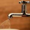 TrueSpray - 1 LPM Tap Spray Nozzles for handwash