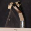 TrueMist Arc - Water Saver for Angled head Tap