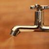 TrueMist 500 - Mist Water saver Nozzle for Tap