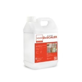 Greenly DeScaler Scale Remover - 5 Liters