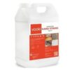 vooki hard stain remover - 5 Liters