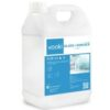 vooki glass surface cleaner - 5 Liters