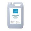 Vooki - Specs Cleaner for spotless cleaning - 5 Liters