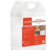 VOOKI GREENLY disinfectant L10 - 5 Liters