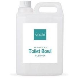 vooki toilet bowl cleaner