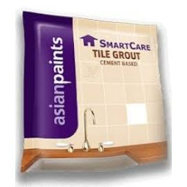 Tile Grout - Cement Based