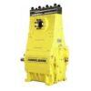 Hammelmann high pressure pumps HDP1100