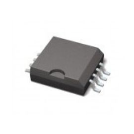 MP1584EN-LF MONOLITHIC POWER SYSTEMS