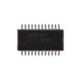 ACS709LLFTR-35BB-T- ALLEGRO MICROSYSTEMS