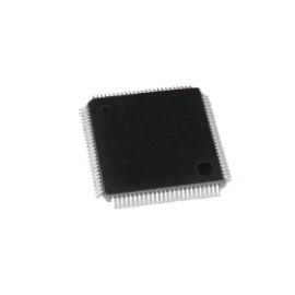 C8051F060-GQ Silicon Laboratories