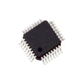 C8051F410-GQ - Silicon Laboratories