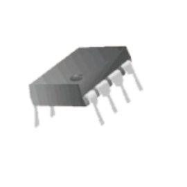 FAN7710N-Fairchild Semiconductor
