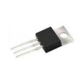 MIC5237-5.0YT - MICREL INC