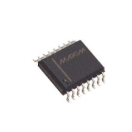 MPC509AU/1K :: Texas Instruments