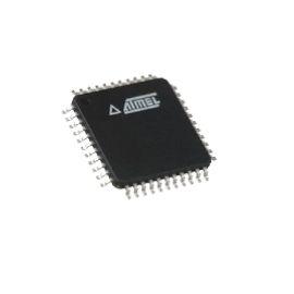 vAT89C51RE2-RLTUM Atmel (obsolete)AT89C51RE2-RLTUM Atmel (obsolete)
