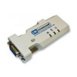 058-0054 - (LM058) LM TECHNOLOGIES