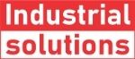 Industrial solutions india