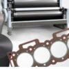 Soft Materials for conventional cylinder head gaskets